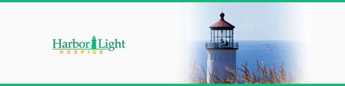 Nurse Educator Jobs in Cleveland, OH - Harbor Light Hospice
