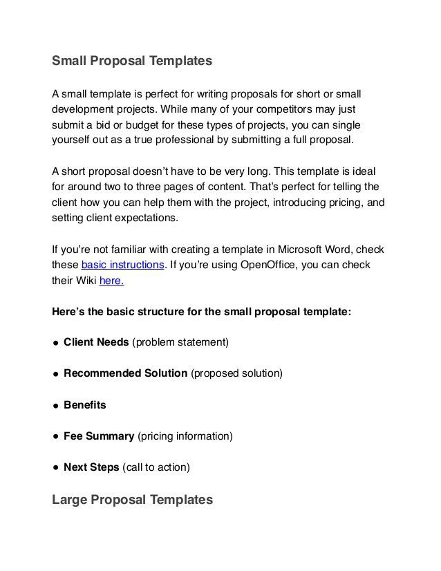 website-proposal-ebook-download-free-template