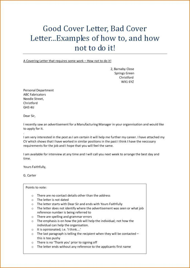 cover letter uk cover letter examples great three excellent cover ...
