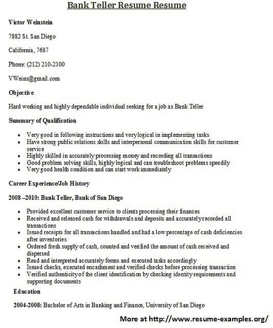 Unique Cover Letter Samples 18 Example Of A Simple Cover Letter ...
