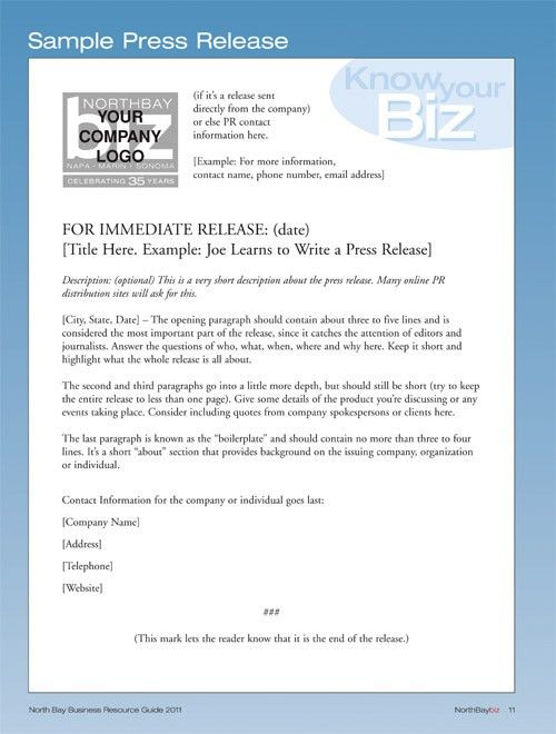 NBBRG2011_SamplePressRelease.jpg
