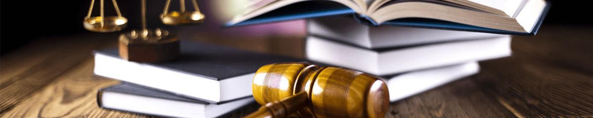 Litigation Support | vrs Vericlaim UK