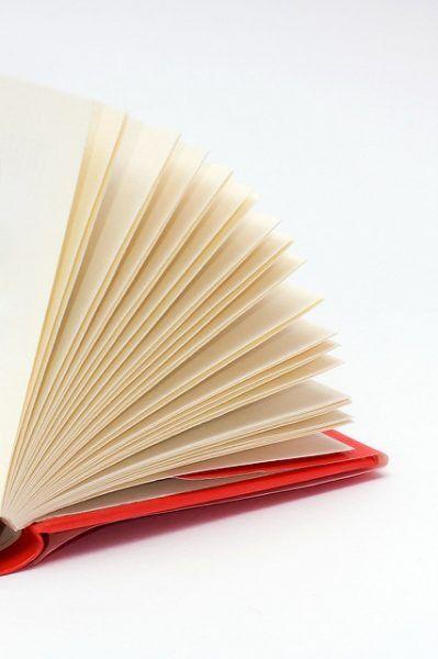 4 Successful Graduate School Resume and CV Examples • PrepScholar GRE