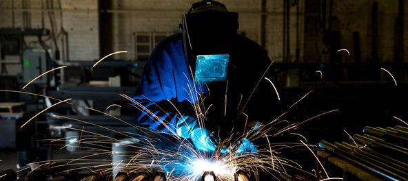 WELDER/FABRICATOR. NORTH SHORE AUCKLAND. - Job Placement Consultants