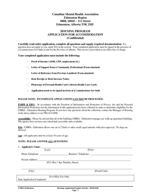format for resume references marvellous resume references
