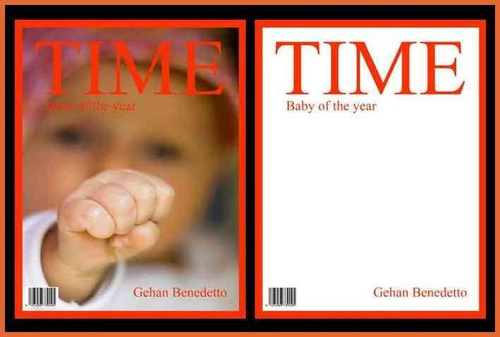 Time Magazine Template.l1 1.jpg - bid proposal example
