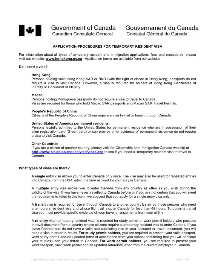 Cover Letter Format For Singapore Visa Application | Docoments ...
