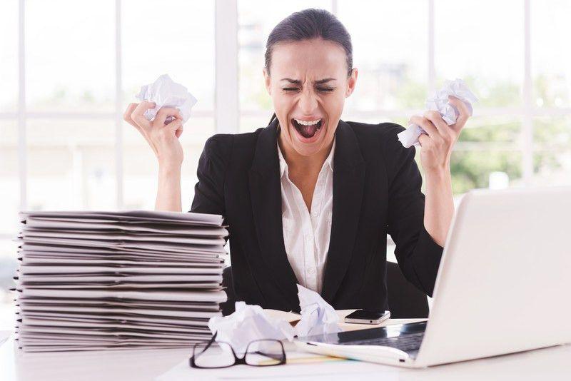 Professional Resume Writing & Career Coaching Blog