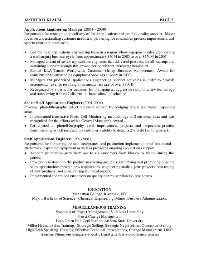beverage sales resume en resume food and beverage manager resume 0 ...