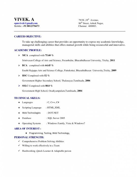 Google Doc Resume Template. Fanciful Cover Letter Template Google ...