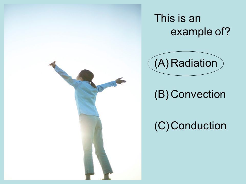 Transfer of Thermal Energy - ppt video online download