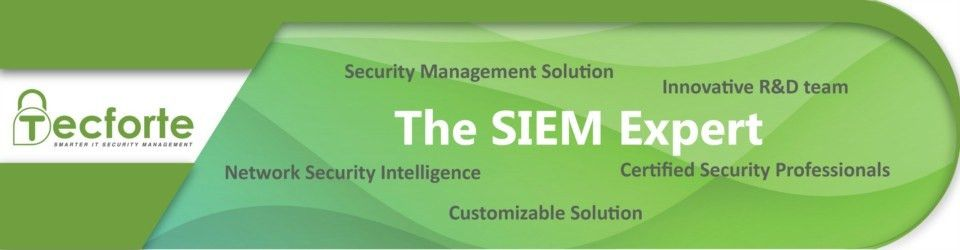 Software Support Engineer Job - Tecforte Sdn Bhd - 3409445   JobStreet