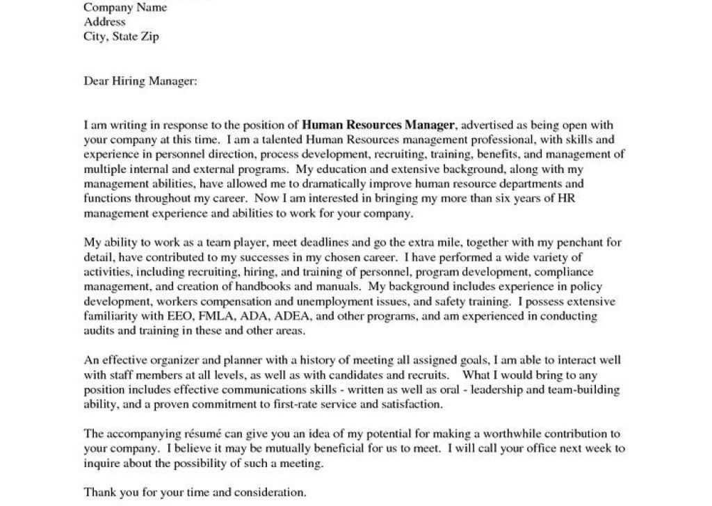 employee benefits attorney cover letter essay about bullying ...