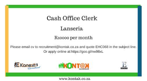 kontakrecruitment - compute.info
