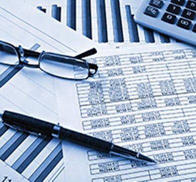 Accountant: Job Description and Salary Level - Job Descriptions
