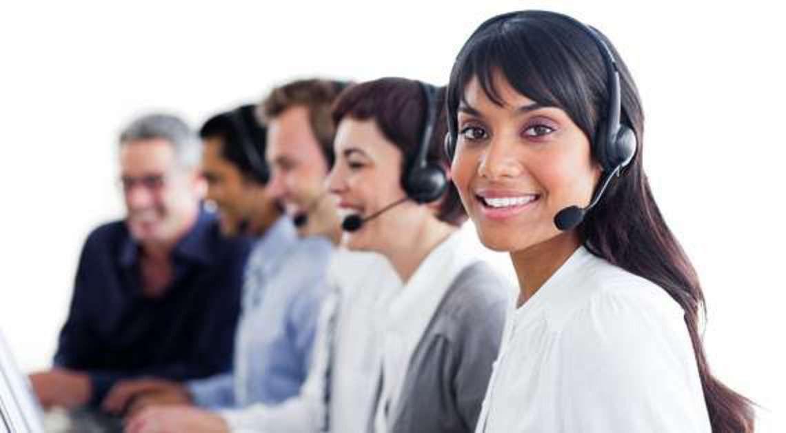 Skills spotlight: Customer service and 12 related jobs | CareerBuilder