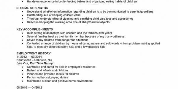 Resumes For Kids, yoga teacher resume sample - best resume ...
