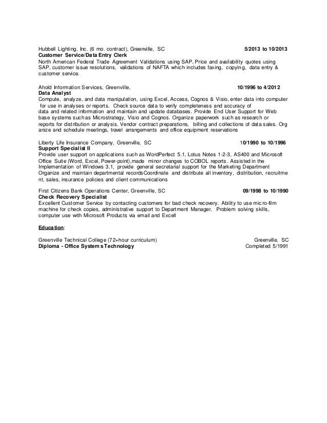 Sap Analyst Resume Sap Analyst Resume Sap Business Analyst Resumes