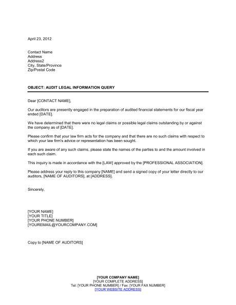 Management Audit - Template & Sample Form   Biztree.com