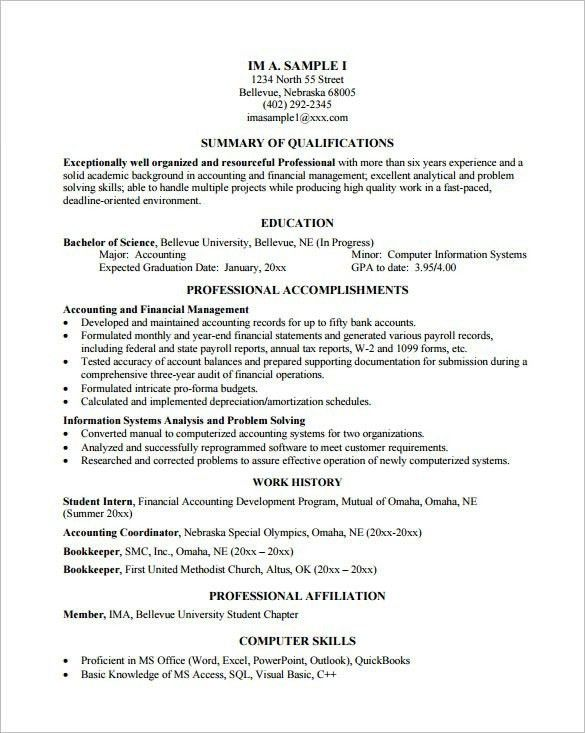 clinical sas programmer resume example sas resume sample resume ...