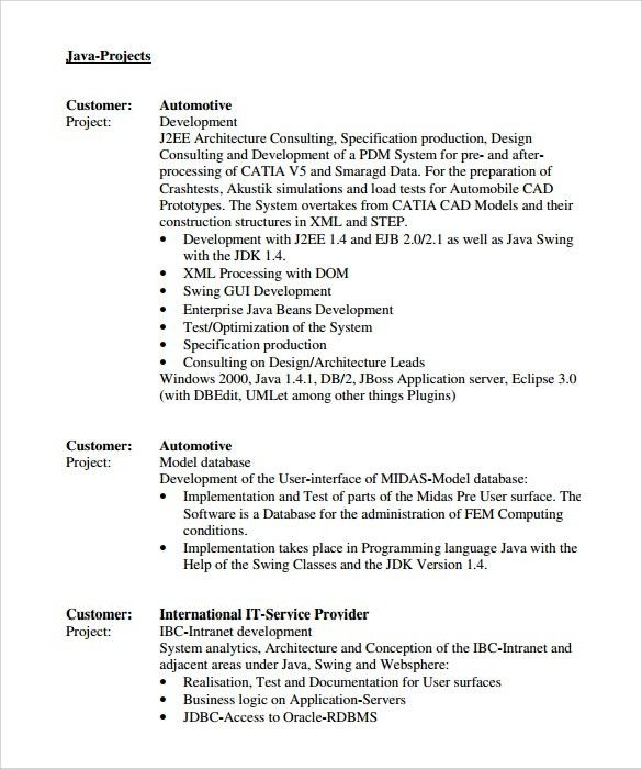 sample reference list. reference for job template assistant chief ...