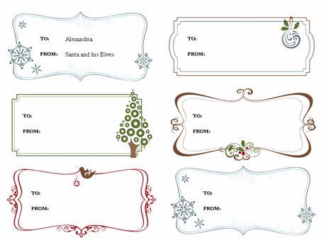wedding tags templates - Buscar con Google   candy bar   Pinterest ...