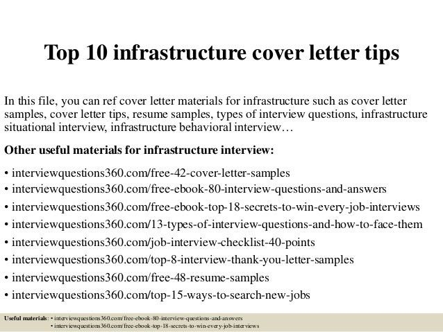 top-10-infrastructure-cover-letter-tips-1-638.jpg?cb=1428688191