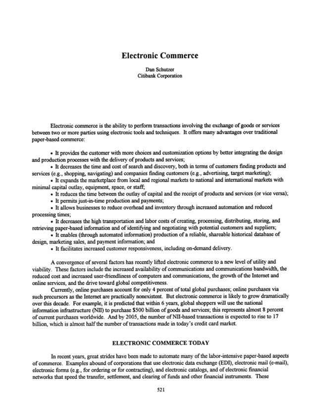 9+ letters of agreement between two parties | farmer resume