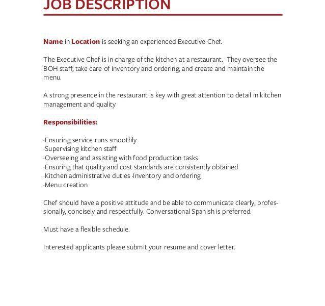 food runner resume download food runner resume