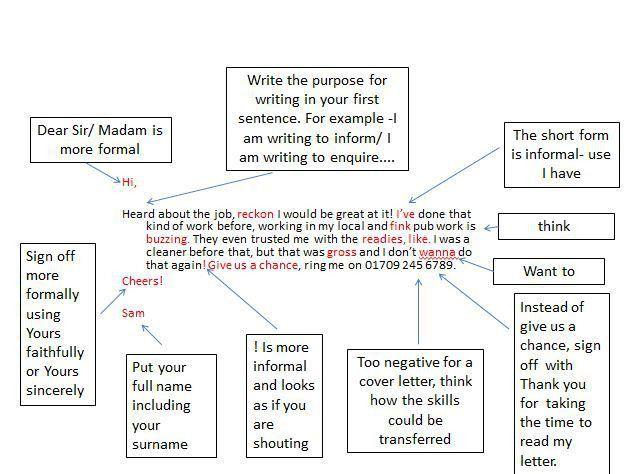 All Worksheets » Formal And Informal Language Worksheets ...