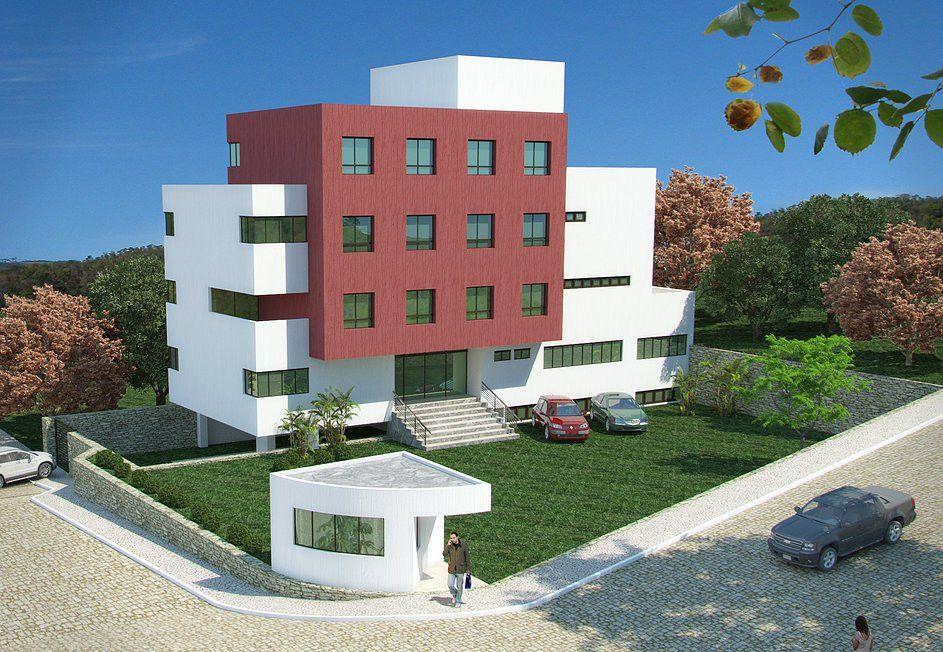 Esdras Souto Jr. | Architectural Draftsperson | Ontario