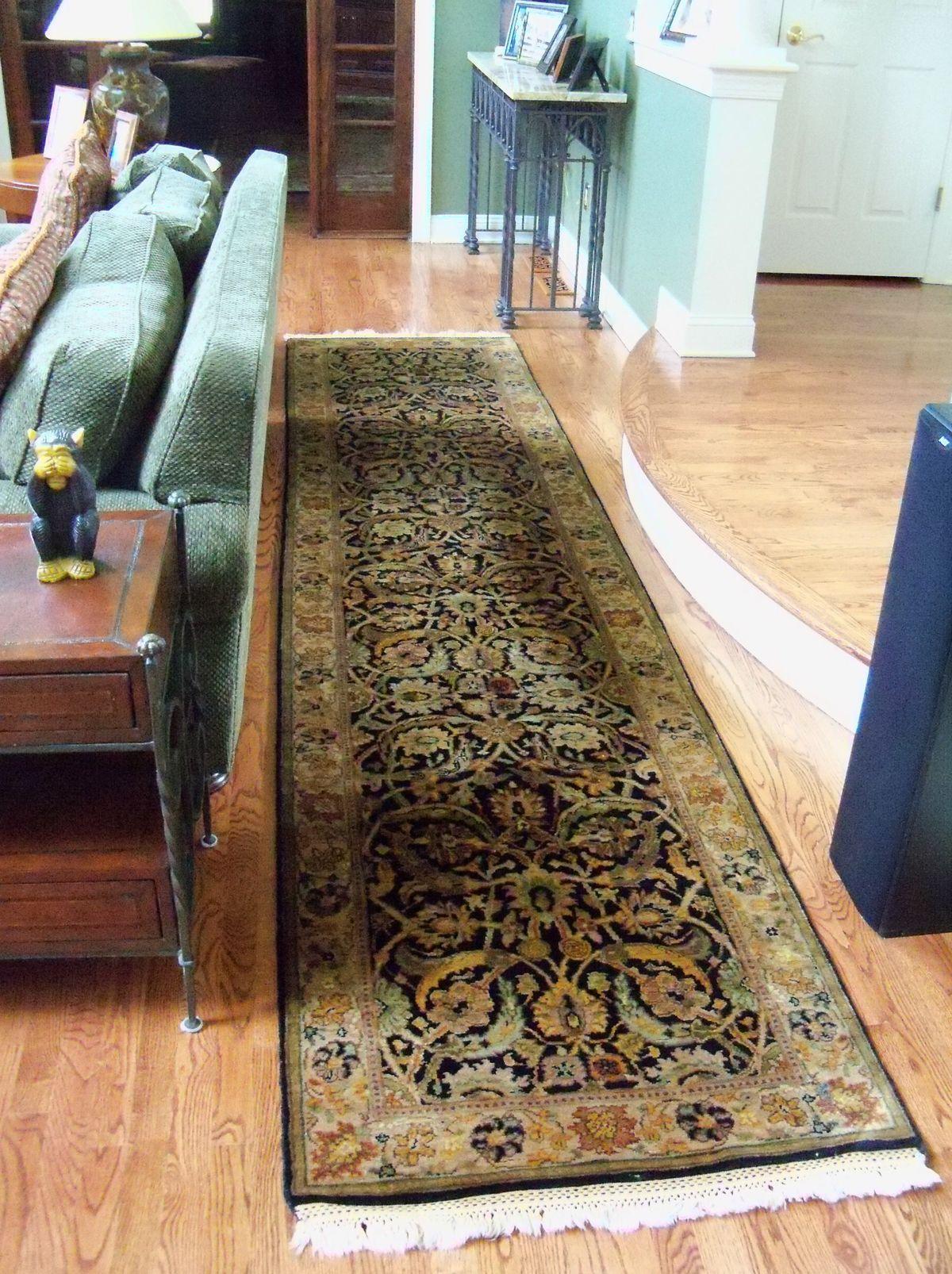 Persian Rug Living Room Brandon Oriental Rugs Homeowners In Basking Ridge Nj Complete