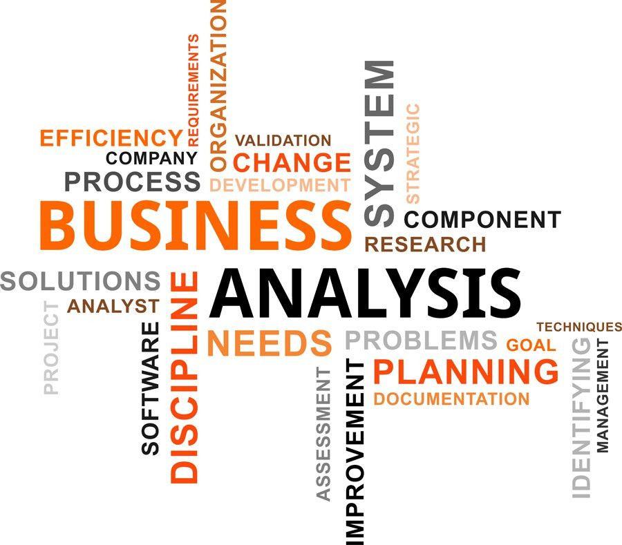 Business Analysis | Kiktronik Limited