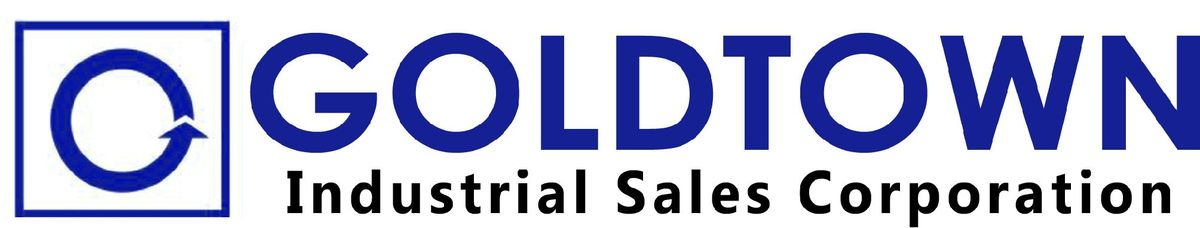 GOLDTOWN INDUSTRIAL SALES CORPORATION Employer Profile | PinoyJobs.ph