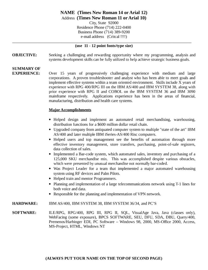drafting cover letter choice image cover letter ideas photos of