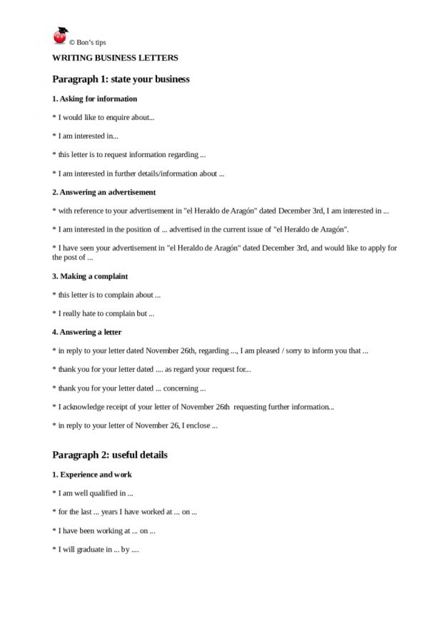 Curriculum Vitae : Cv For Designers Create My Resume Online ...