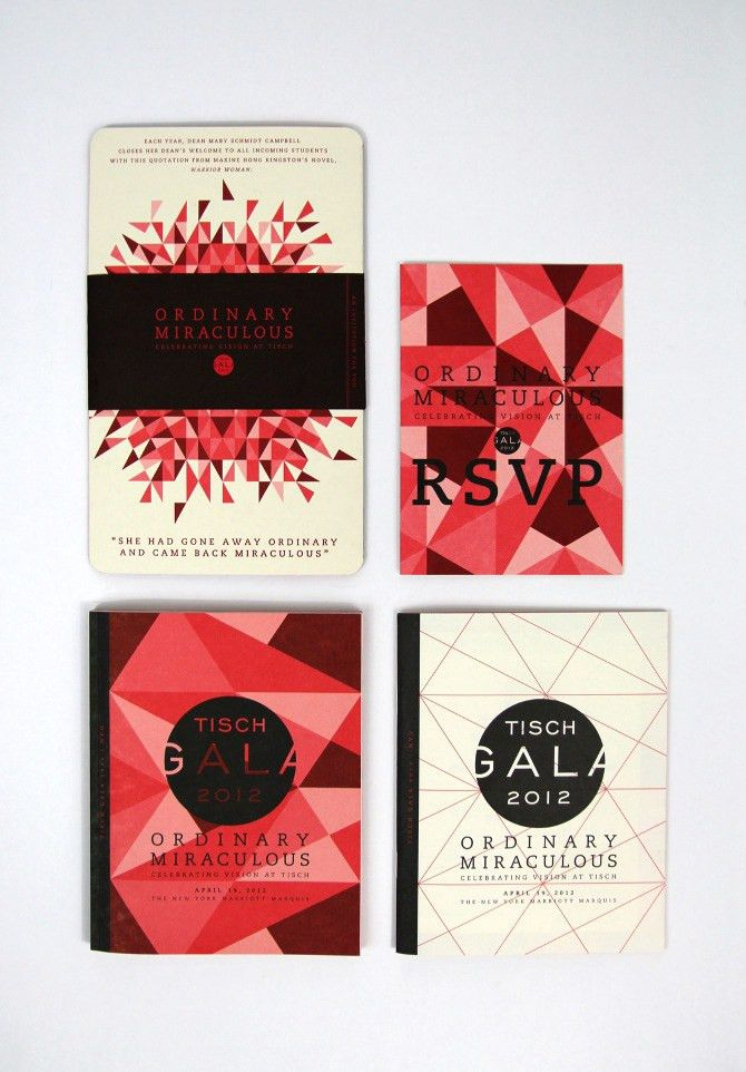 Best 25+ Event invitation design ideas only on Pinterest | Graphic ...