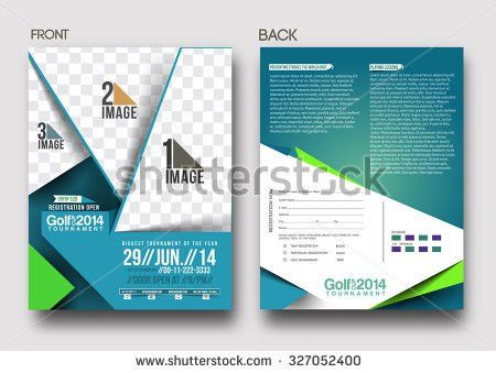 Sports Flyer Stock Images, Royalty-Free Images & Vectors ...