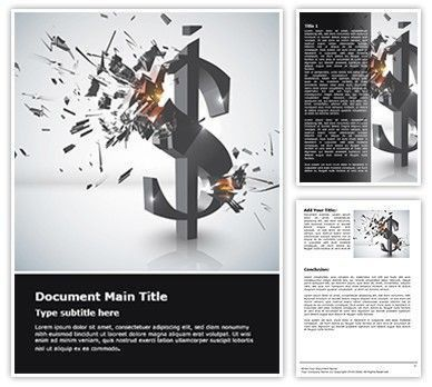 12 best Free Word Templates images on Pinterest | Free word ...