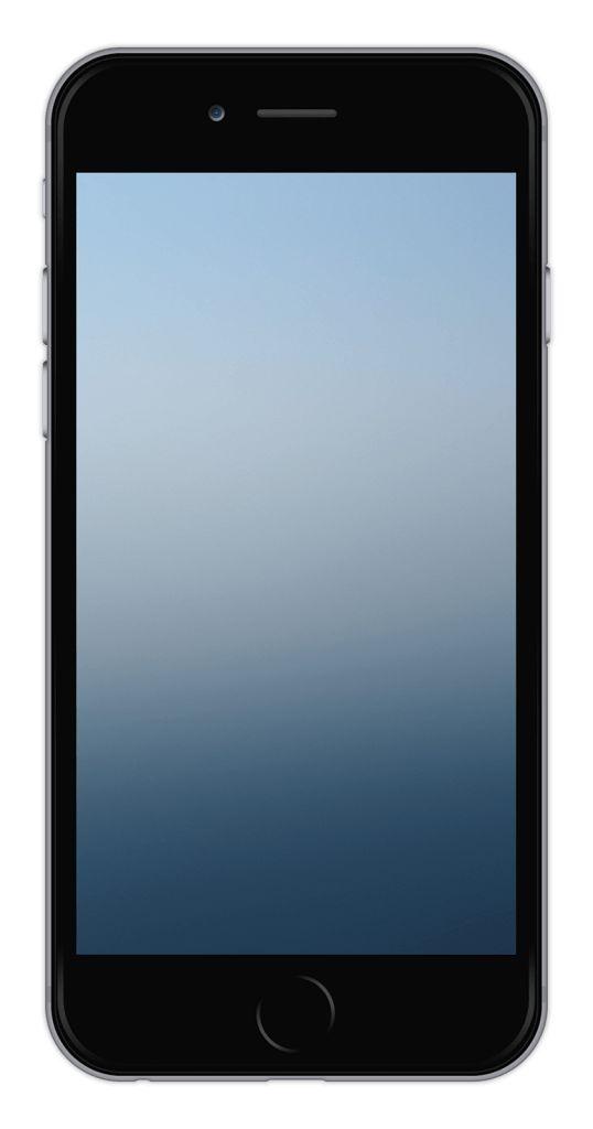 65+ iPhone 6 & 6+Mockups - PSD, Vector EPS, JPG Download ...