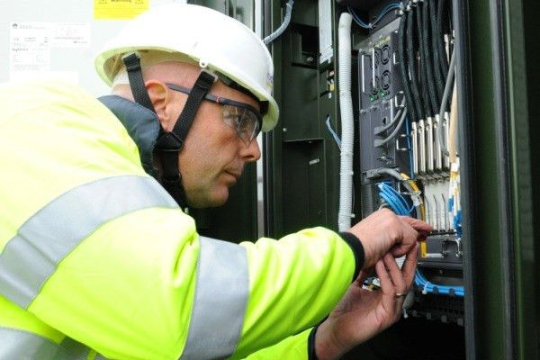 BT apology for weekend broadband problems | broadbandchoices news