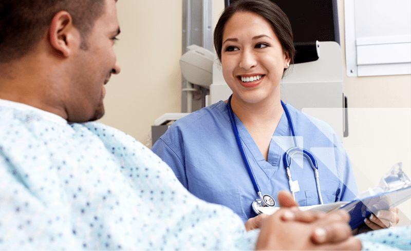 Northwell Health Jobs   Careers At Northwell   New York   Health ...