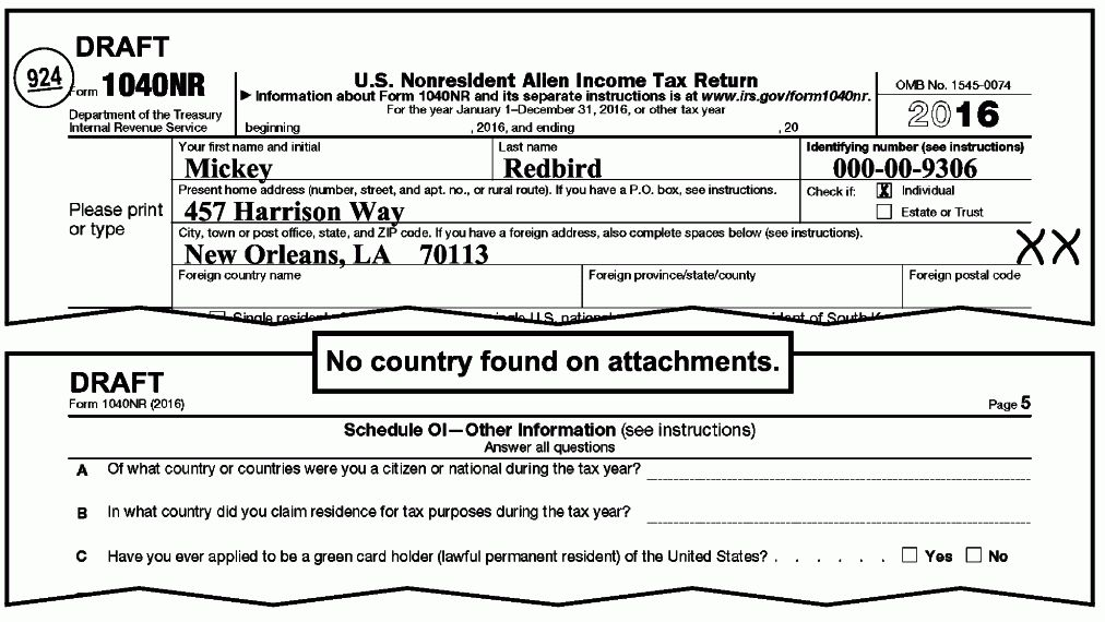 53621942644 - Tax Deduction Receipt Pdf Invoicing Made Simple Word ...