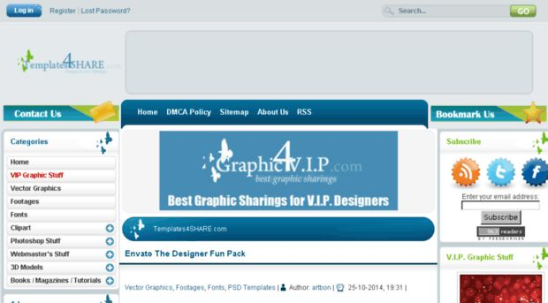 templates4share.com - Templates4share.com - Free Web ...