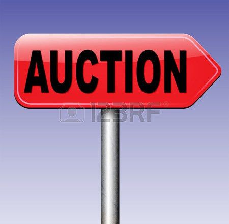 Online Auction Bid Here And Now. Buy And Sell Products Real Estate ...