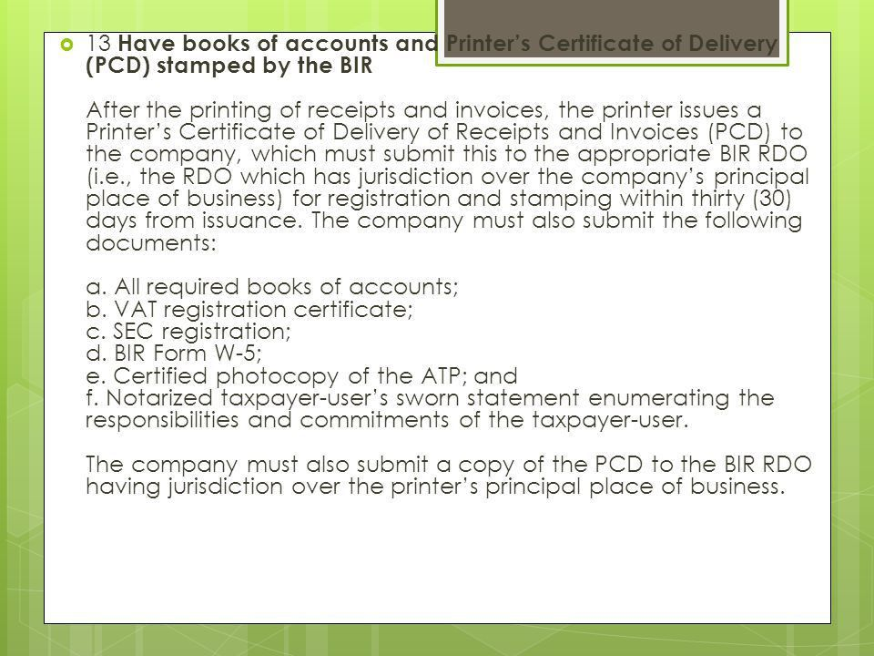 Legal Document for legal forms of Business - ppt video online download