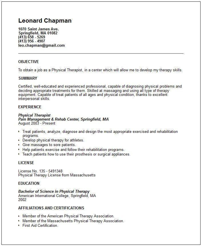 rn resume. resume writers certified resume writers and career ...