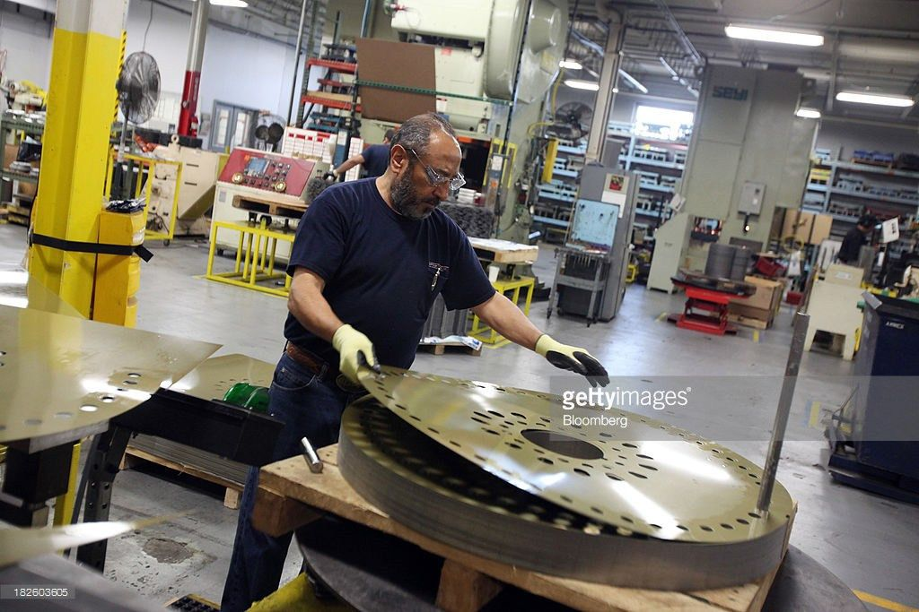 Steel Punch Press Stock Photos and Pictures | Getty Images