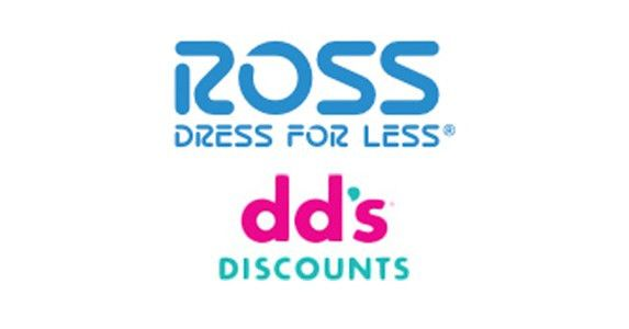 Director, Loss Prevention Initiatives at Ross Stores