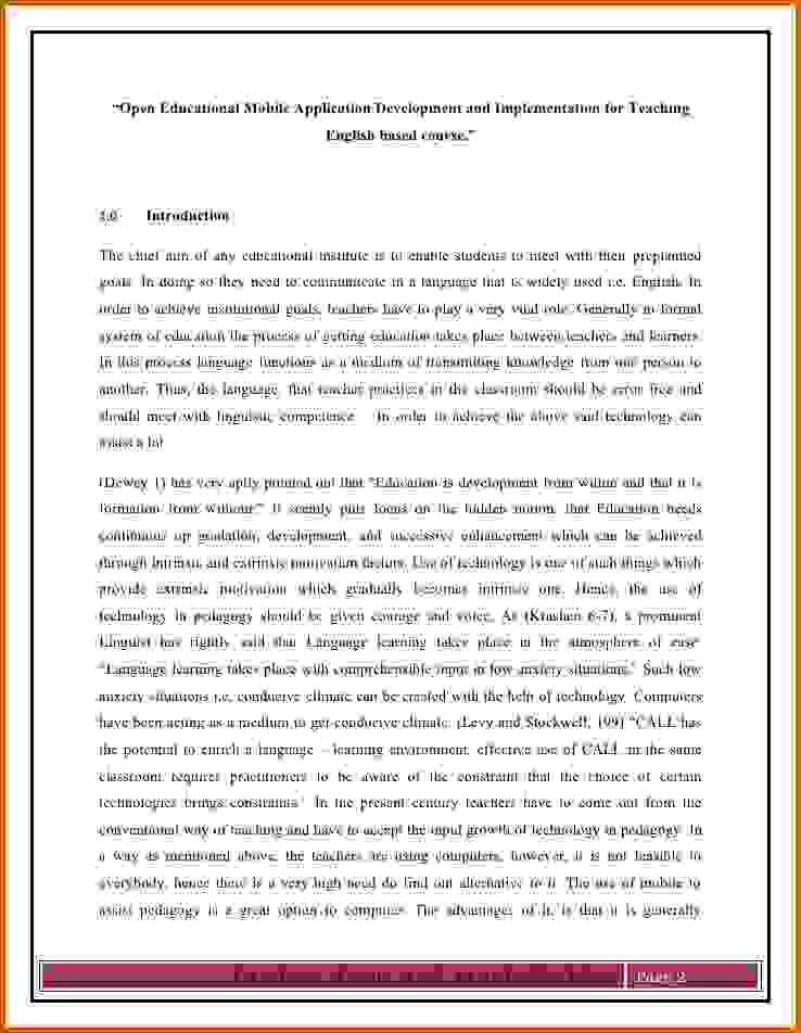 19+ Persuasive Essay Template | Argumentative Essay Mind Mapping ...